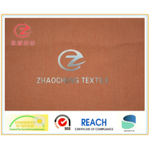 Cotton/Nylon PU Coated Garment Fabric (ZCGF102)
