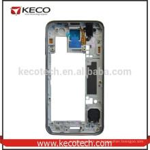 Оптовая для Samsung Galaxy S5 MIddle Frame