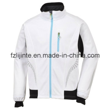 Veste tricot Lightweishgt Cycle prénatale