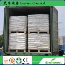 Гидрокарбонат натрия пищевой (80-120mesh)