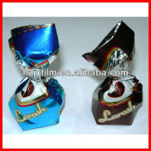 Candy Twist Film para Embalaje