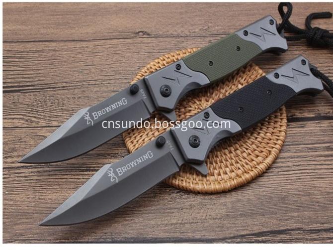 Browning Fa45