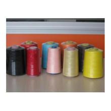 100% Spun Polyester Sewing Thread (SP-021)