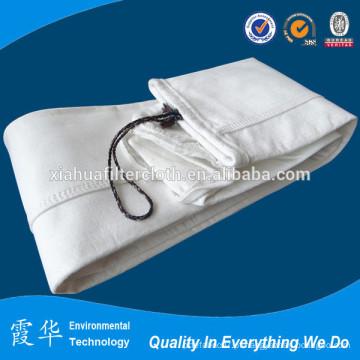 Melhor saco de filtro de qualidade para a pintura feita na China