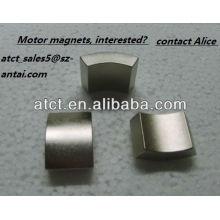 Venta de generador de motor magnético magnético