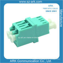 Optische Faser für LC / PC mm Faseroptische Adapter