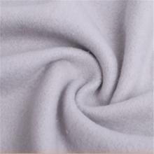 Waschbare 2-Faden Terry Sweater Strickvliesstoffe