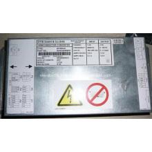OTIS Лифт DCSS5-E Контроллер двери GAA24350BH1