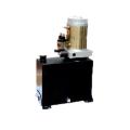 Empilhador Elétrico Mini Power Pack