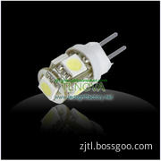 G4 LED Automotive Bulbs LED Car Light