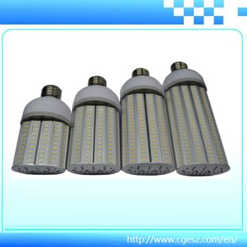 Высокая мощность водонепроницаемый светодиодный кукурузный свет для дорожного освещения