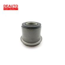 48632-26010 Douille de suspension pour voitures