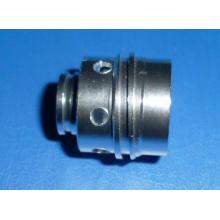 Pièces d'usinage de précision Composants usinés CNC
