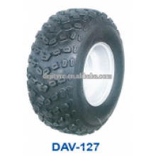 Rabatt Preis billig ATV Reifen 22 * 10-9 Großhandel