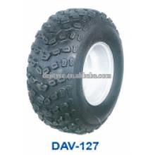 Оптовая скидка Цена Дешевые ATV шин 22 * 10-9