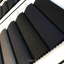 lã e seda misturado tecido de qualidade superior para uso de cavalheiro