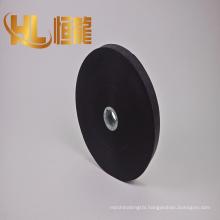 Wuxi Henglong high quality PE black tape