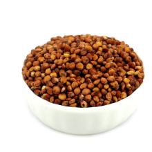 Chinese Good Red Sorghum for Sale