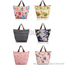 VAGULA Tote Picknick Cooler Bag Hl35124