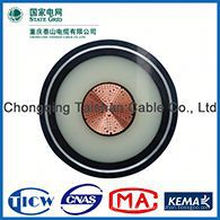 Professional Top Quality xlpe undersea cable