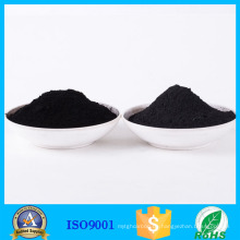 200-325 mesh Holz Pulver Lebensmittelzusatzstoffe Aktivkohle