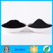 200-325 mesh poudre de bois additifs alimentaires charbon actif