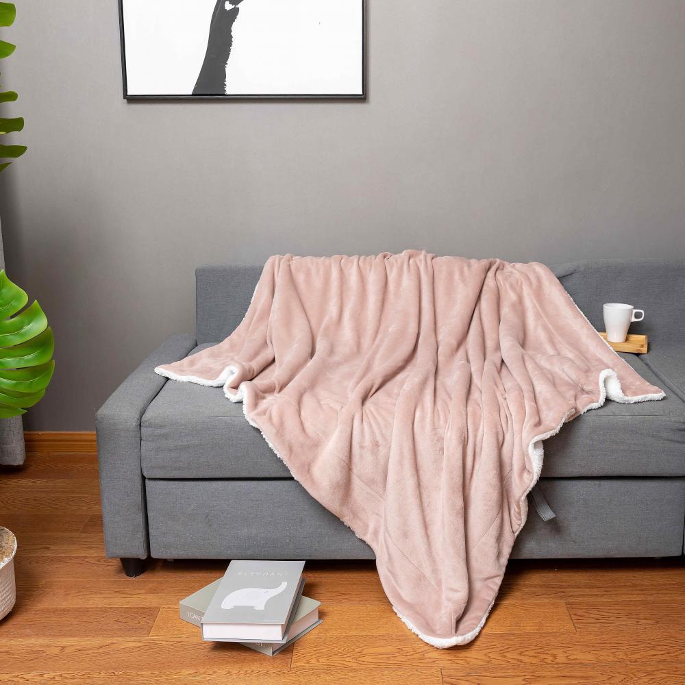 Adult Blanket 00007 1