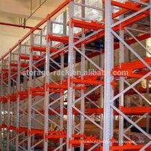 Промышленная кабельная полка / подвесная металлическая стойка / стойка для хранения данных