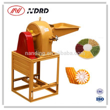 New Arrival bucket crusher for excavator automatic corn milling machine animal feed and mixer mill new products 2017