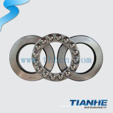 international distributors wanted thrust ball bearing for brushcutter