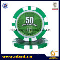 11.5g Sticker Chips (SY-D18)