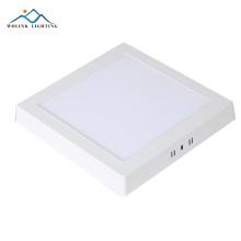 Wiederaufladbare LED-Deckenleuchte für zu Hause im Notfall
