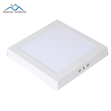 Rechargeable led home emergency super bright led ceiling panel