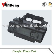 ABS Injected Molded Plastic Cover