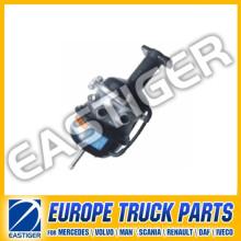 Autoteile für Hino Bremskammer 48250-903