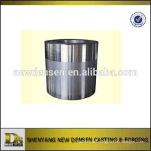OEM Customized stainless steel hydraulic cylinder