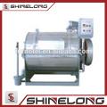 K1204 Furnotel Multifuncional Máquina de engomar industrial automática