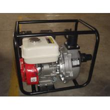 Ensemble de pompe à eau à essence à 4 pouces (WP40)