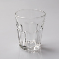 1oz Bullet Shape Shot Glass (GB0701002)
