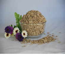 Chinese sunflower seeds kernel price in low