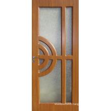 Interior Door (HHD-118-b)
