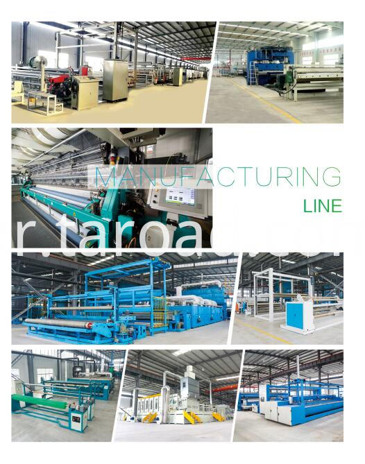 production line construction event residential safety temporary fence