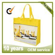 Customized non woven bag                                                                         Quality Choice