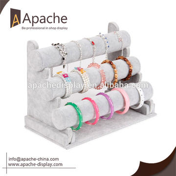 Good quality Factory direct supply hair accessories display stand