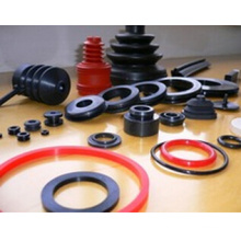 Compressor Rubber Parts