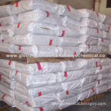 Paraffin Wax, Used in Candle Making, Wax Paper, Crayon and Carbon Paper, PE WaxNew