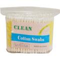 Glue Stick Cotton Swabs (200PCS/plastic bags)