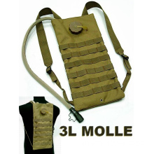 Molle Hydration Backpack (RC-BH21)