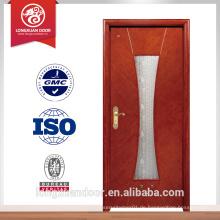 Innen-Glastüren, Tür mit Glas-Design, Innentüren mit Glaseinsätzen