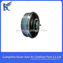 Guangzhou factory CVC 12V air condition compressor clutch for VOLKSWAGEN GOLF6